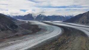 Kaskawulsh Glacier (2)