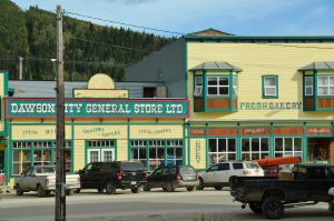 Dawson City (1)