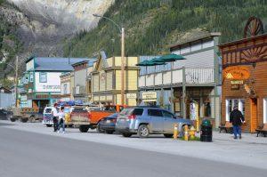 Dawson City (2)