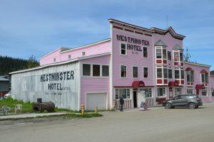 Dawson City (3)
