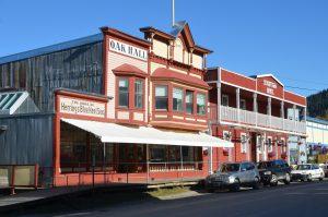 Dawson City (4)