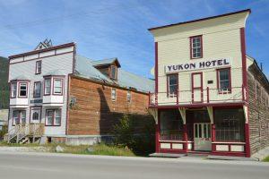 Dawson City (5)